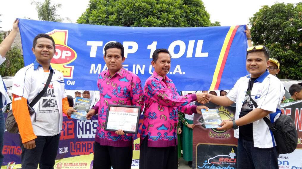 Jambore-Nasional-ERTIGA-Club-Indonesia-Ke-3-Sukses-Terselenggara-di-Lampung2.jpg